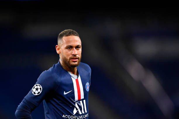 Neymar đồng ý gia hạn hợp đồng 4 năm với PSG