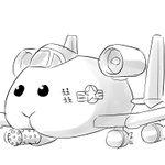bobobo_boiのサムネイル画像