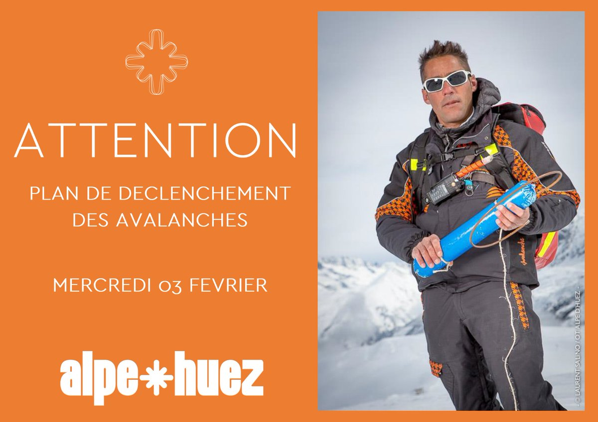 alpedhuez photo