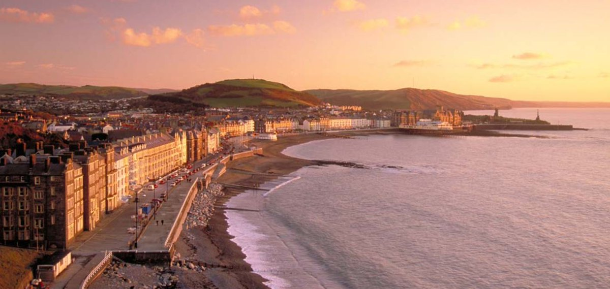Aberystwyth dating accommodating disability in the workplace