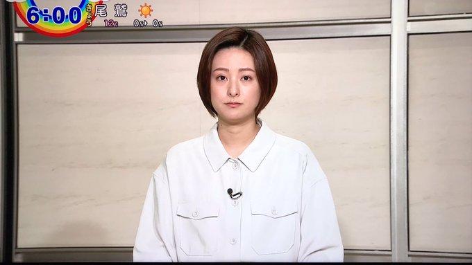 髪型 徳島 えりか 徳永えりかアナ(日本テレビ)のカップや放送事故の画像がヤバい!熱愛の彼氏や結婚は?髪型もかわいい!