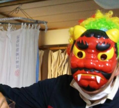 隆司 藤田