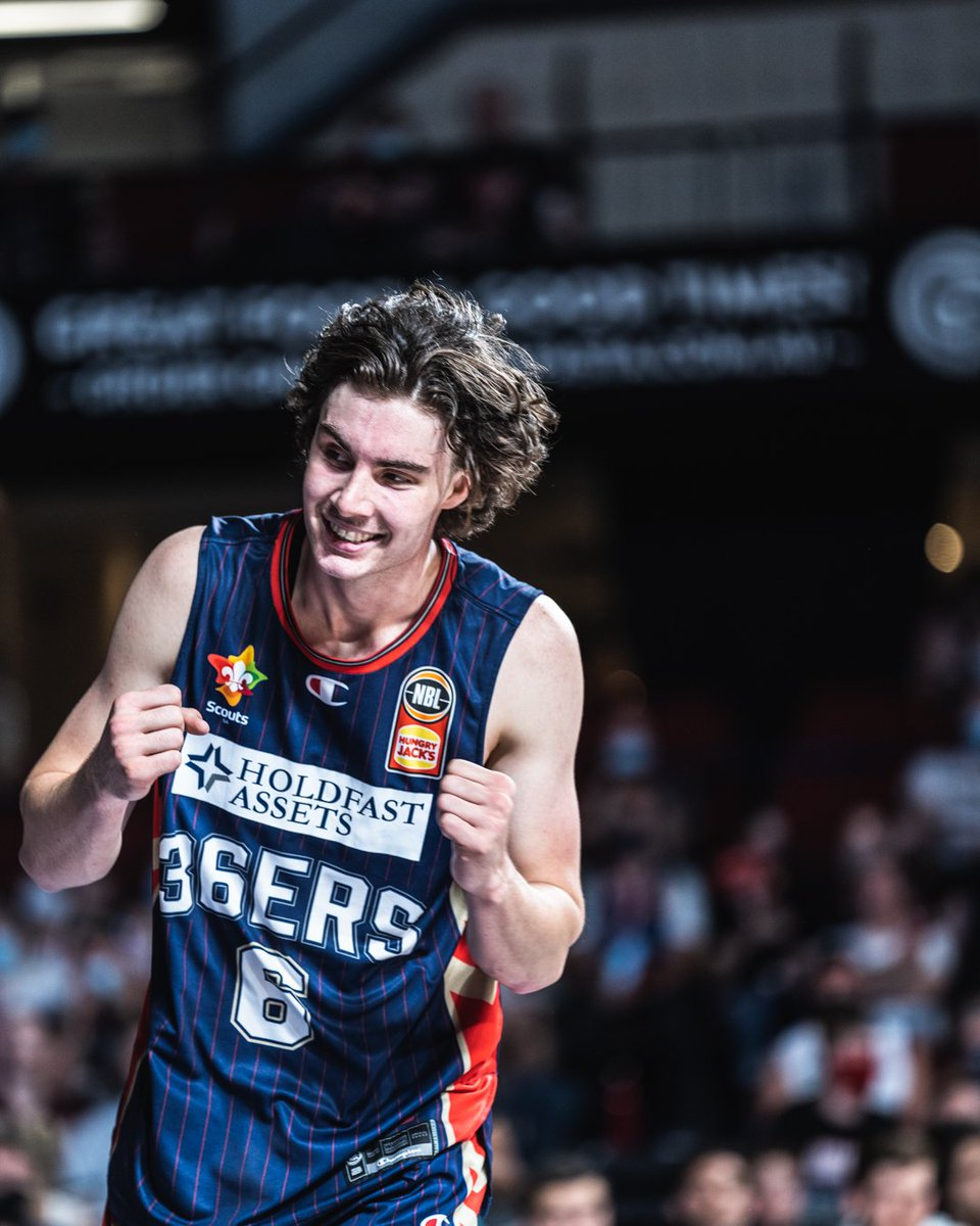 """Adelaide 36ers on Twitter: """"Josh and Isaac take the first step towards  #Tokyo2020. Congrats, guys! 👏 》https://t.co/hNhYQikqrE #WeAreSixers… """""""