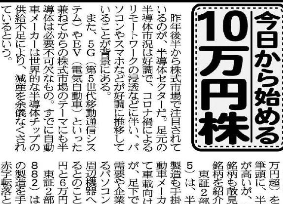 の 株価 エレクトロン 東京