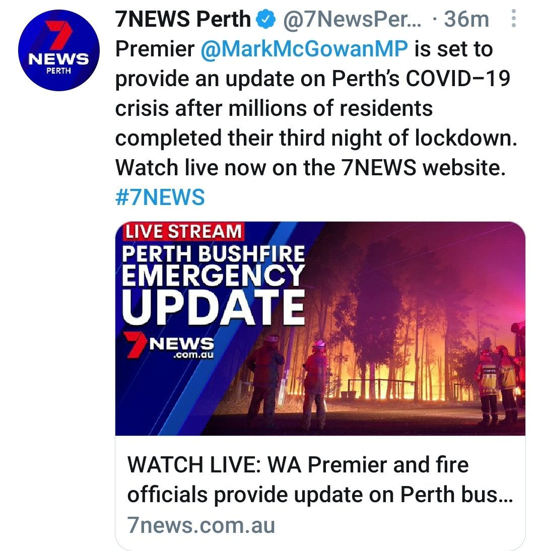 Praying for everyone  And friends/family please be safe from this horrible bush fire and covid 🙏😔❤