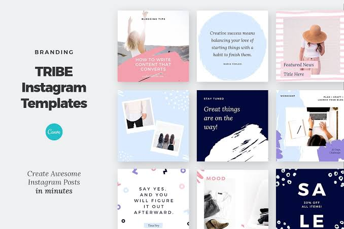 Professional #instagram feed post stories design     Juliette xiao #BBB21 #FarmersProtest #박찬열_소중해 #GivenMovie #あなたをお弁当に例えると Sarah Kyrie Steph