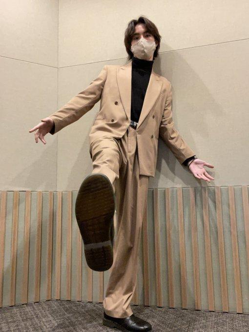 TaketakeORAFUの画像