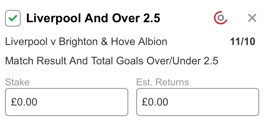 In play betting tips twitter search evo stik division 1 south betting trends