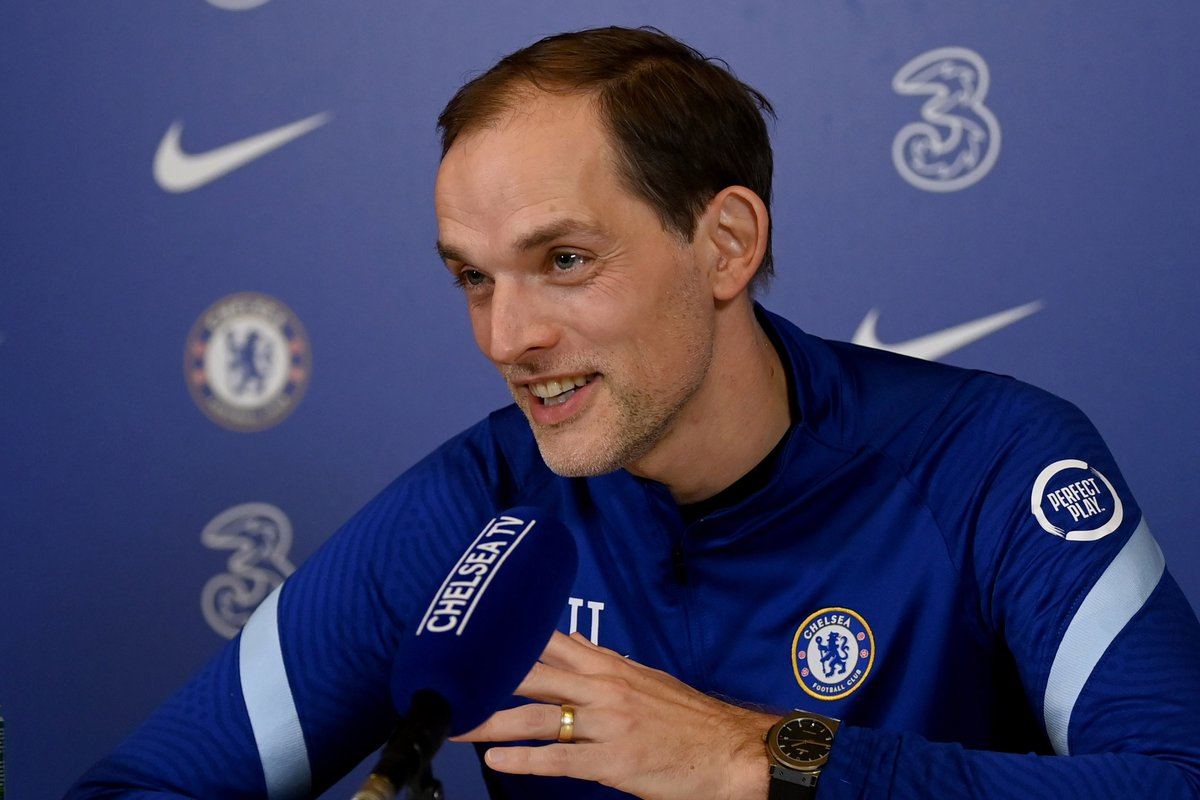 WHO ARE CHELSEA'S SUMMER TRANSFER TARGETS?