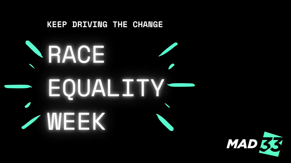 test Twitter Media - It is #RaceEqualityWeek. Celebrate and get involved by educating yourself on how we can positively influence equality and inclusion in the workplace.  https://t.co/5tCE5S655h https://t.co/DVDHux3AW9  #equality #inclusion #diversityandinclusion #diversity https://t.co/elUC9DQcgk