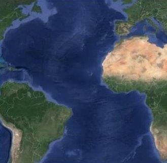 大西洋ってエロいよな