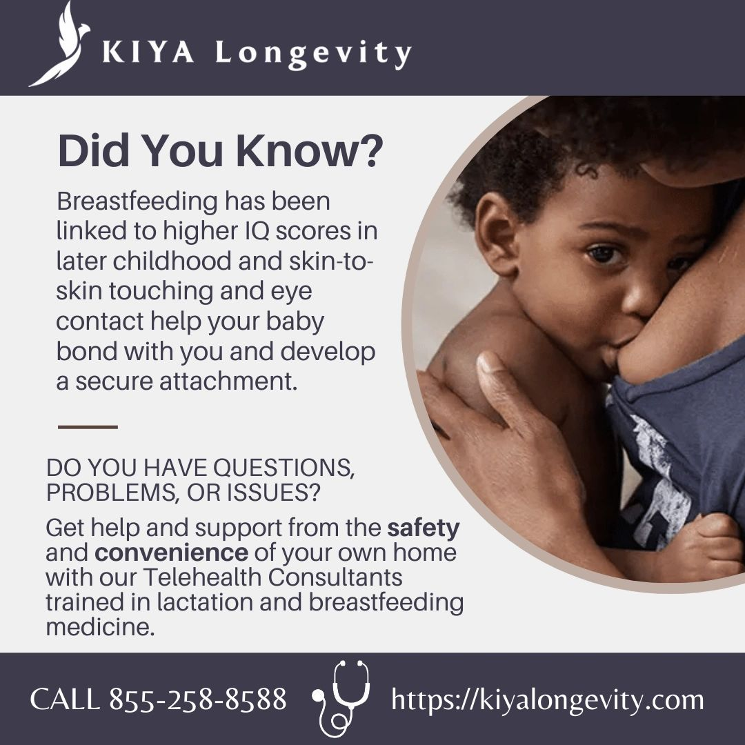 #normalizebreastfeeding,#breastfeedingsupport,#breastfedbaby,#momlife,#lactation,#milkboost, #breastfed#organicmilkbooster #breastfeedingtips  #lactationconsultant #worldbreastfeedingweek #liquidgold #infanthealth#breastfeedingmom #pumpingmama #breastfeedingmama