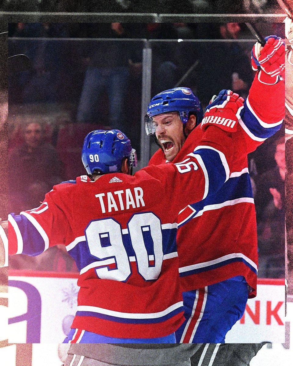 Replying to @TomasTatar90: Great win to celebrate 1,000 for Shea!