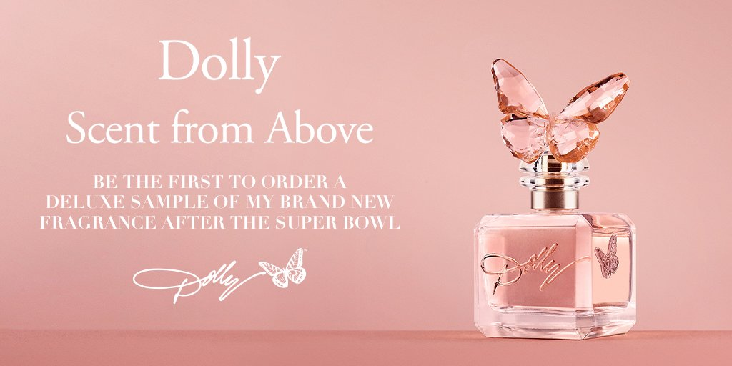 My new fragrance with @myscentbeauty is coming in July! Be the first to try it out 💕 Deluxe samples will be available for purchase this Sunday after the Super Bowl at !