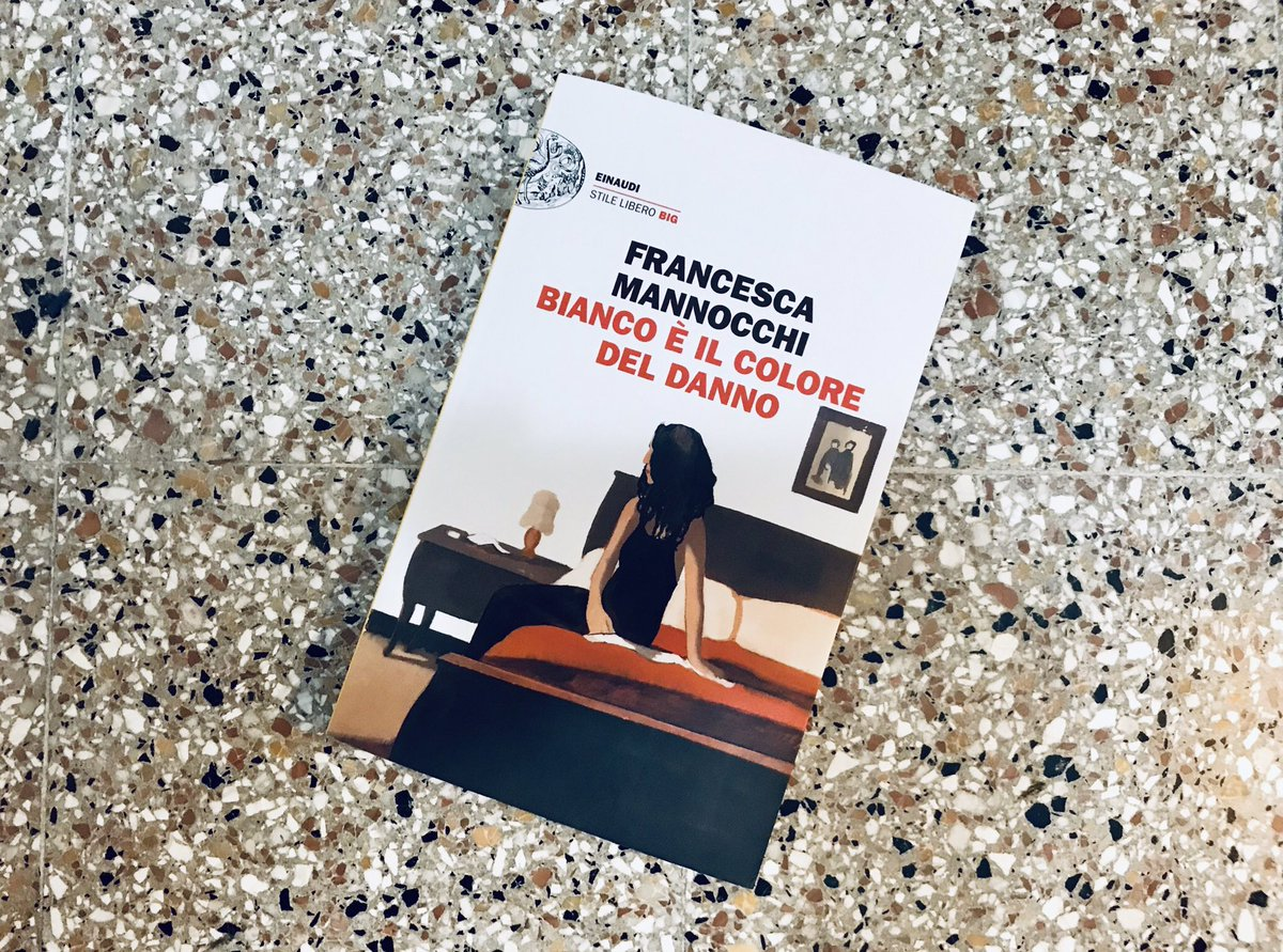 francesca mannocchi (@mannocchia)