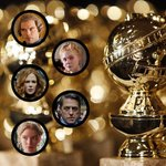 Image for the Tweet beginning: Congratulations to all the Golden