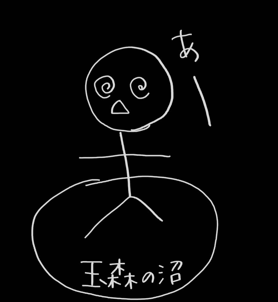かな 玉森 ブログ 裕 太