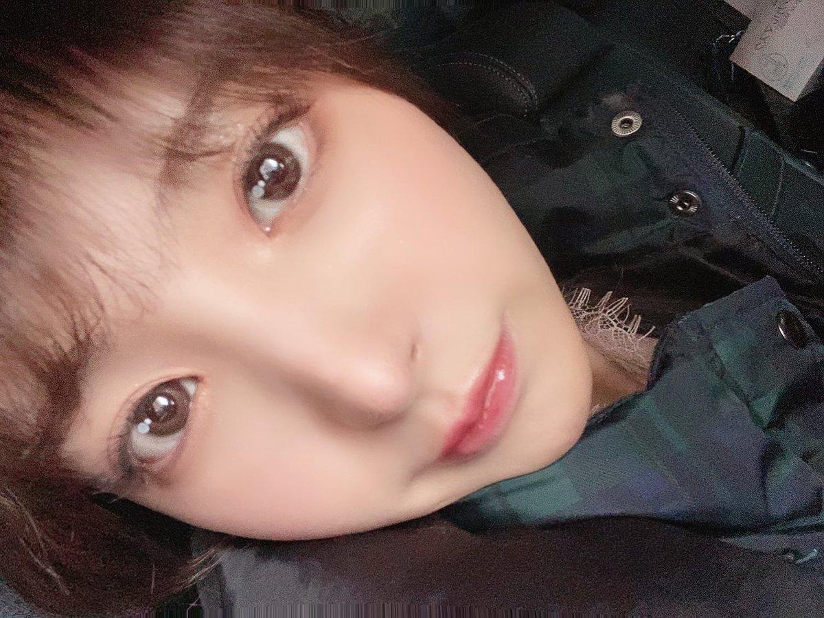 乃木 かな twitter 桃