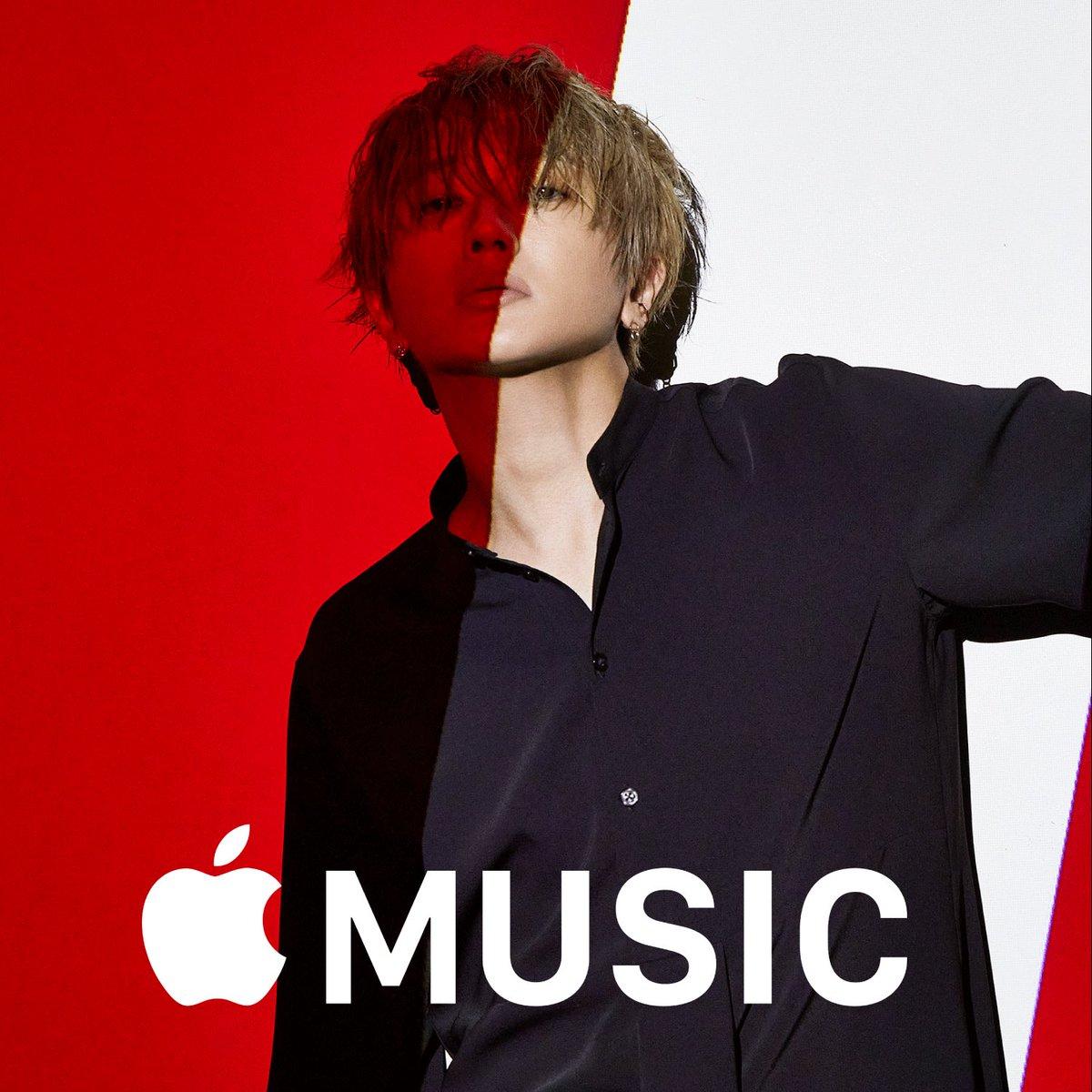 New Single「Get You Back」本日からApple Music @AppleMusic @AppleMusicJapan でも楽曲配信がスタート♪MVは本日20:00《プレミア公開》🎞#Nissy#西島隆弘#Nsy#GetYouBack#Nissyの日#iTunes総合ソングランキング1位🏅🙌