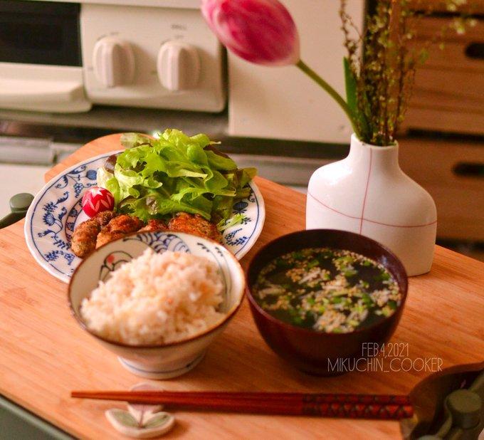 mikuchin_cookerの画像