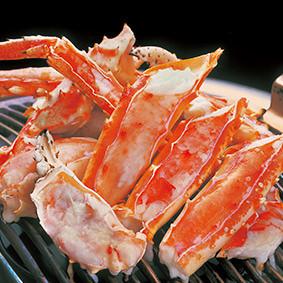 02月04日 13:26 【かに食べに行こう♪】お正月は蟹♪今年もかに食べて盛り上がろう♪これ…