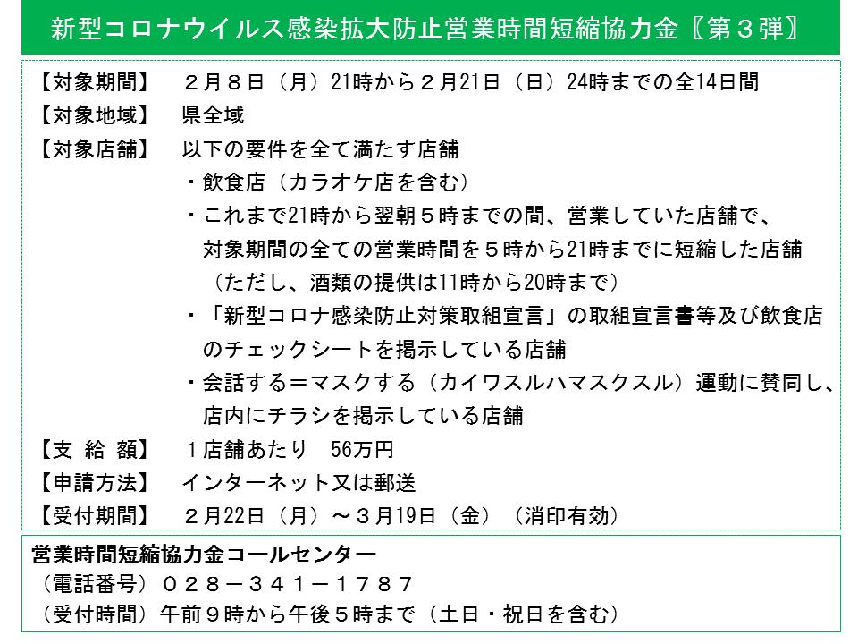 栃木県 コロナ ツイッター