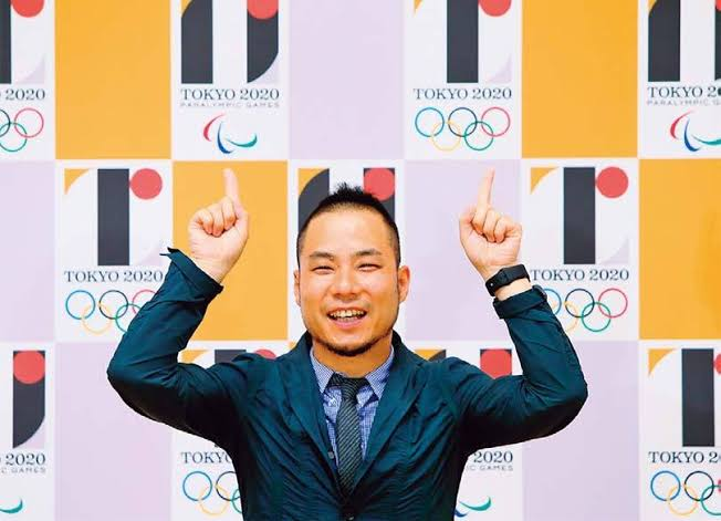 東京オリンピック、やはり序章から不穏だったよな