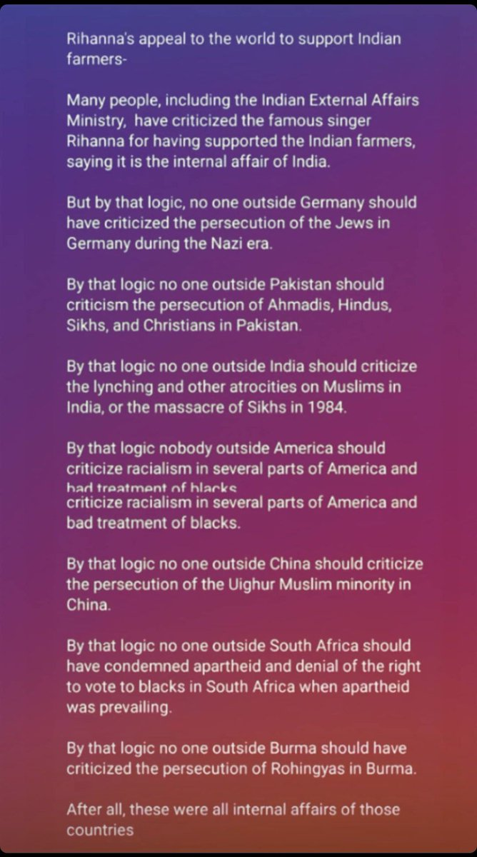 Image result for sandeep sharma twitter