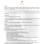 "Image for the Tweet beginning: Convocatoria del II PREMIO ""LUIS"