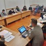 Image for the Tweet beginning: La oposición plantea una decena