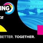 Image for the Tweet beginning: PRINTING United Alliance Scholarship Program
