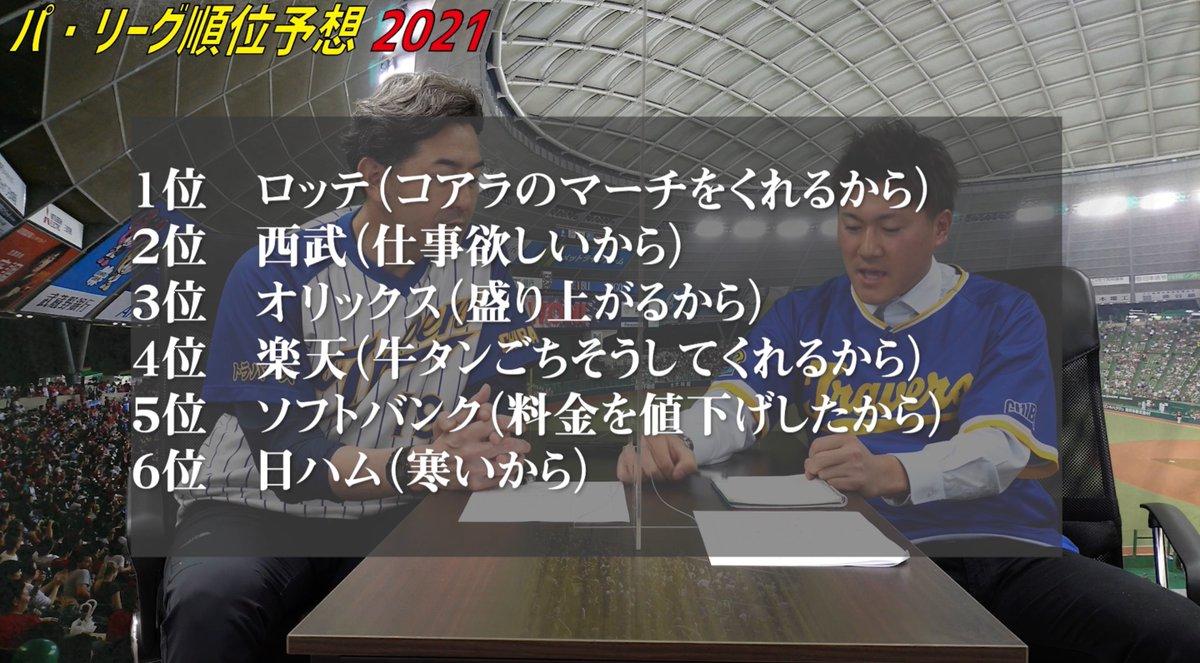 ど う し て こ う な っ た元動画→
