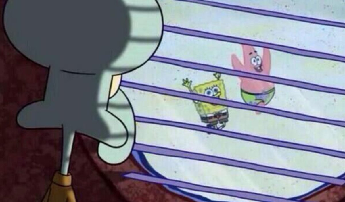 Watching everyone else enjoy Zombies while we're still downloading the update #FirebaseZ