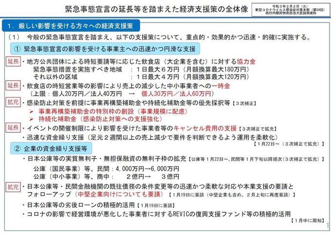 ayanakamura0702の画像
