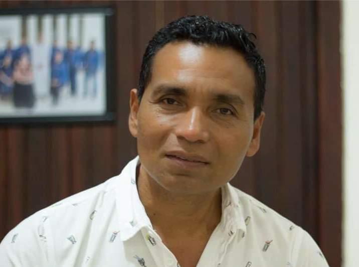Ejecutan al presidente municipal de Chahuites, Oaxaca_02