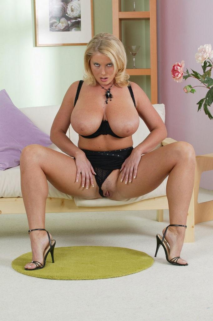Orgasming Veronika Pagacova Tnaflix Porn Pics