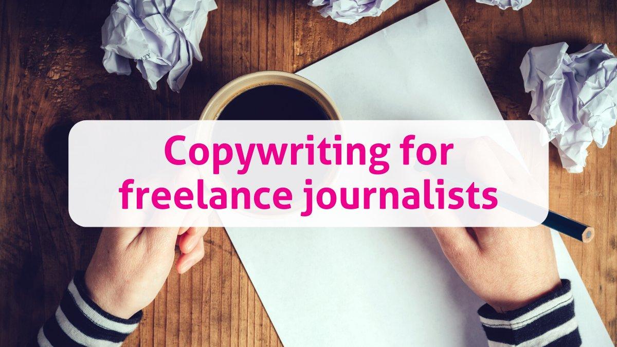 Uk Eu Editorial Jobs Journalism Jobs Twitter