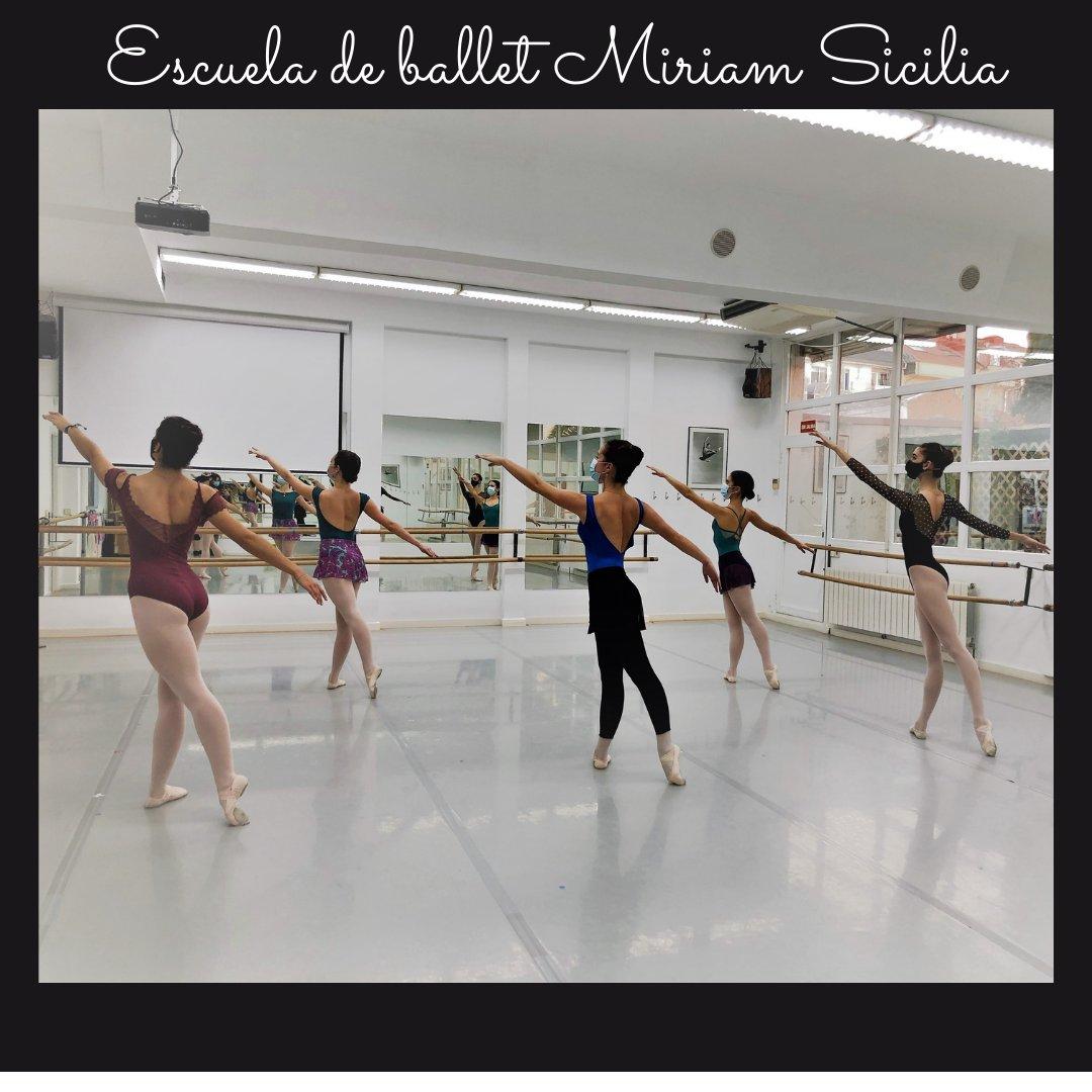 MiriamSicilia photo