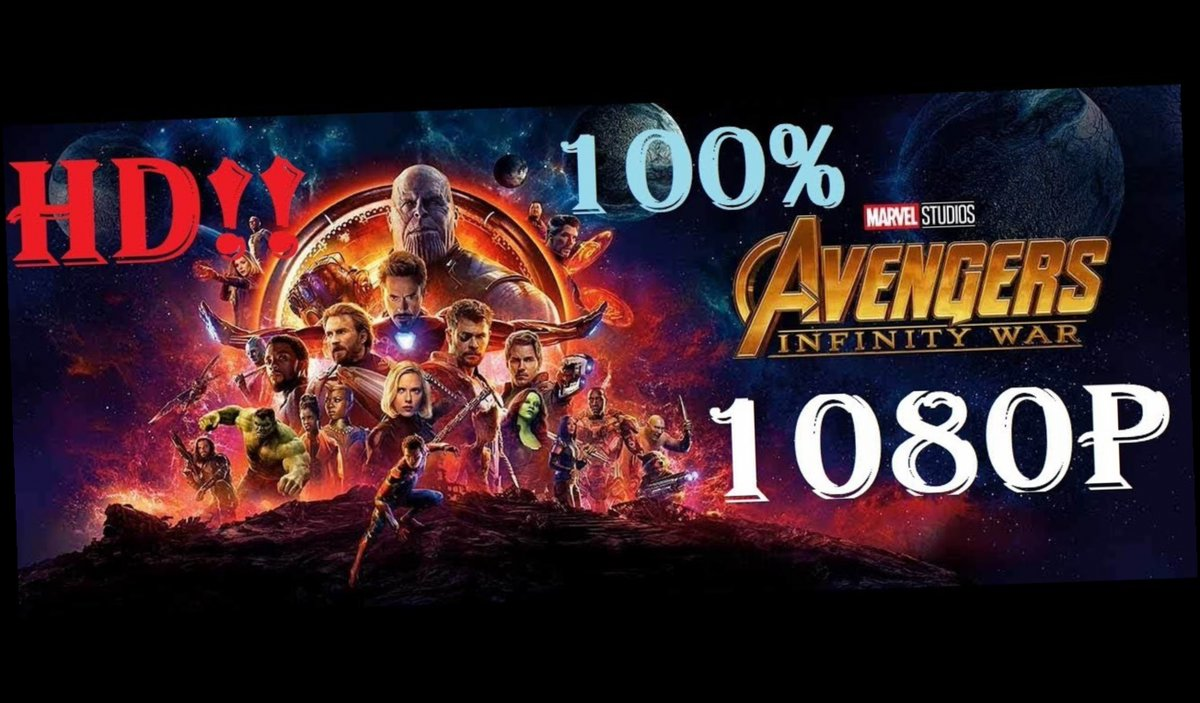 Torrents war avengers torrent infinity The Best