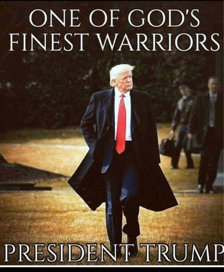 #PresidentTrump #greatestpresident