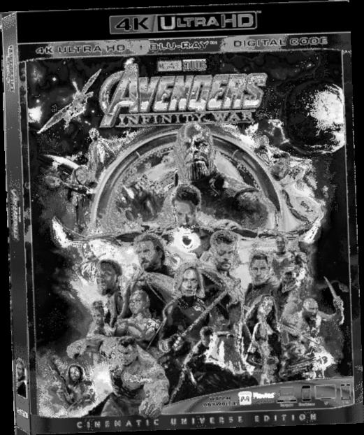 Torrents war avengers torrent infinity Download Avengers