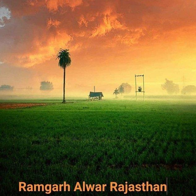 #FarmersProstests  #apnaghar  #apnagav