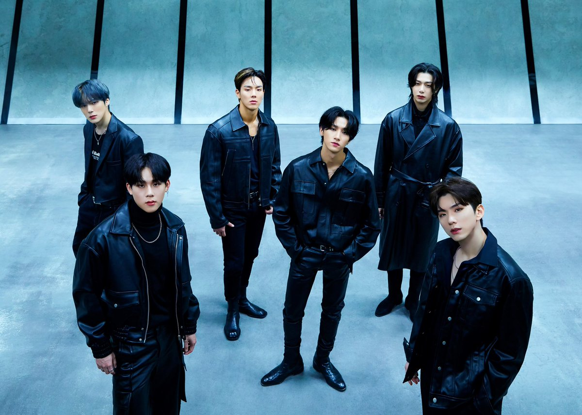 💿 #MONSTA_X   Japan 9th Single「WANTED」 2021.03.10 release  🎥2021.2.13(土) 20:00 music videoプレミア公開決定‼️  ▶️  皆様是非チェックしてみて下さいね‼️  #MONSTAX #WANTED #WANTED_0310RELEASE @OfficialMonstaX