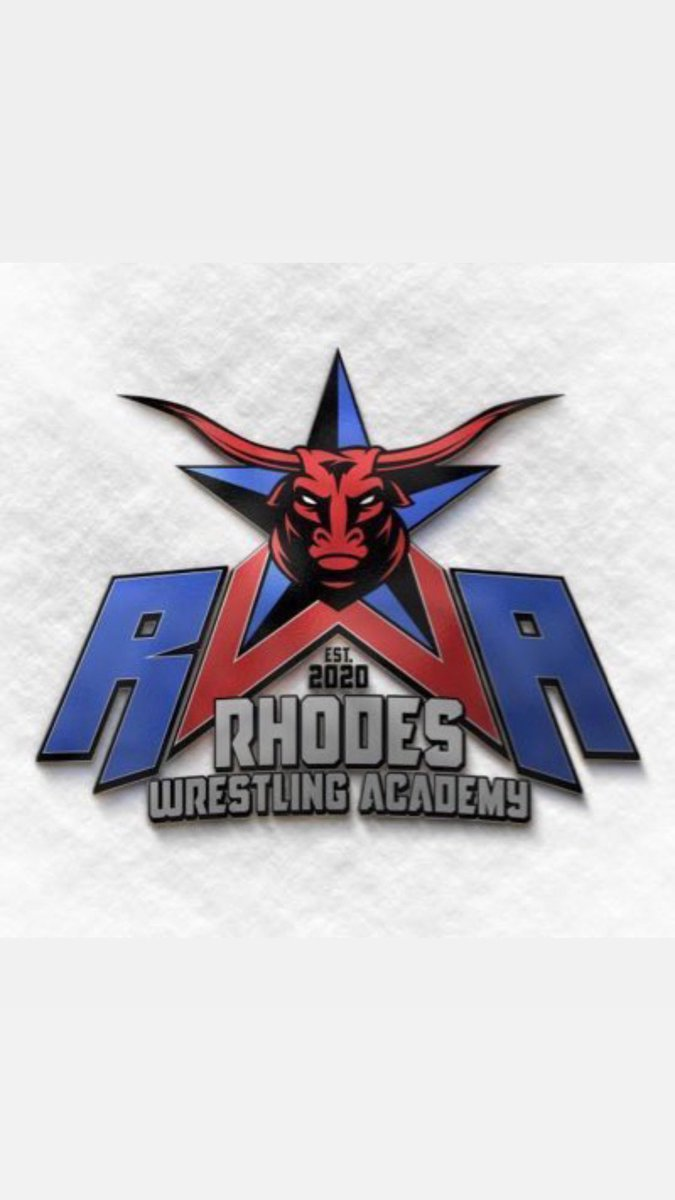 Hey Ladies out there, if you're possibly looking for a career in Pro Wrestling/Sports Entertainment, please give my academy a try. We offer tons of stuff. All questions answered on Website. Apply today at . 🙏🏼🤘🏼#PassionLivesHere @gypsy4bigd @AcademyRhodes