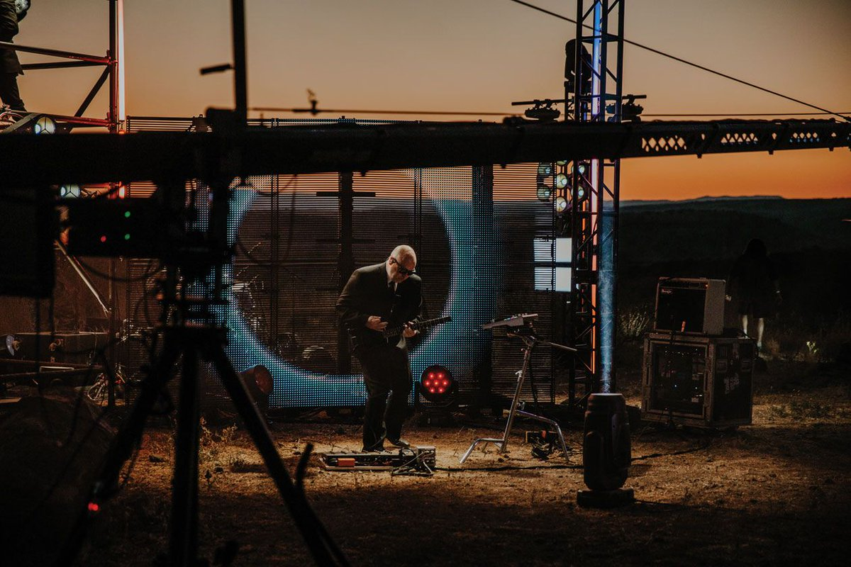 Premier Guitar On Twitter Puscifer S Mat Mitchell Greg Edwards Talk To Pg About How Mjkeenan Tool Aperfectcircle Pushed Them To Creative Liberation On The Supergroup S New Existential Reckoning Https T Co Gq9vjloli7 Https T Co