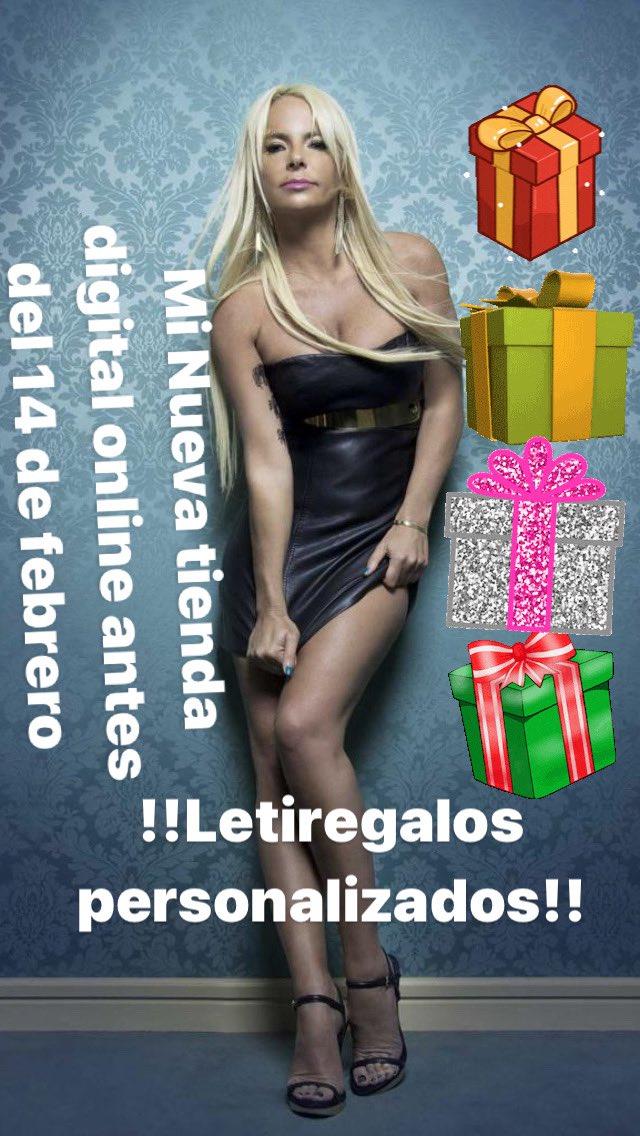 Oh lala, la  Pedroche,  el tópic  del  #teamatabal - Página 2 EtaabOKXMAAFtSD?format=jpg&name=medium
