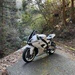 ここまできたのに~。。。山奥にバイク撮影のためにきた結果、メモリーがなかった!