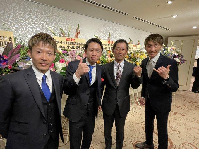 busujima4238の画像