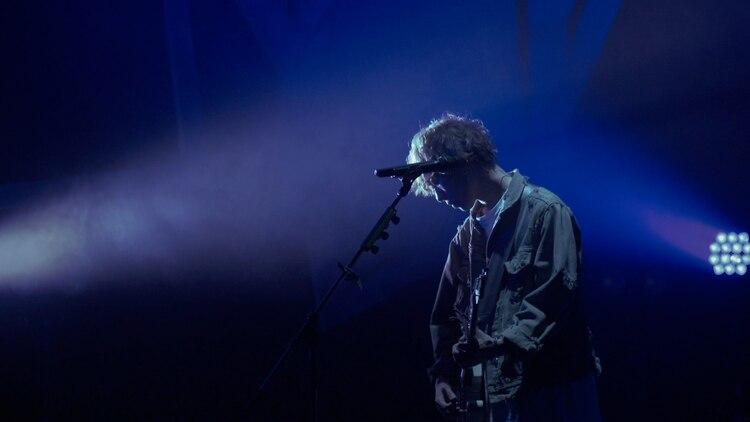 須田景凪、代表曲「シャルル」ライブ映像YouTubeで公開(動画あり) #須田景凪 #シャルル #Billow