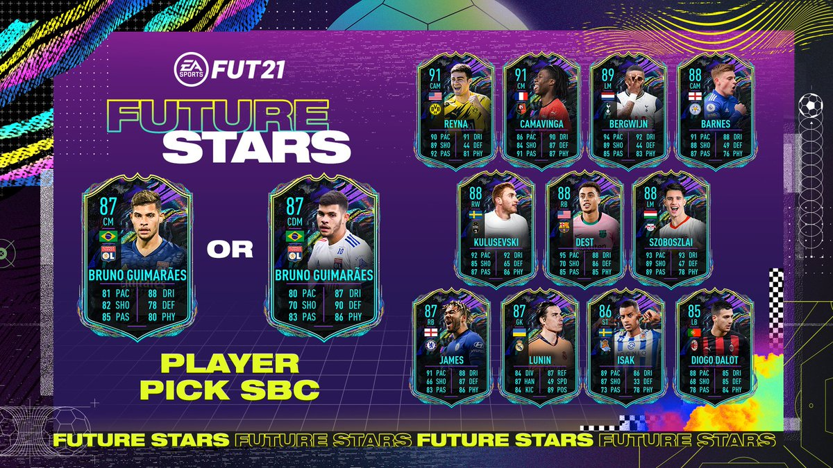 future stars orlando crypto trader